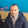 Вася, 30, г.Яшкино