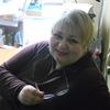 Марина, 57, г.Киров (Кировская обл.)