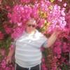 Борис, 51, г.Пестравка