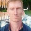 Алексей, 42, г.Дальнегорск