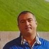 Руслан, 39, г.Казань