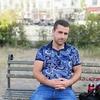 Симон, 29, г.Якутск