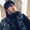 Ризван Юсупов, 25, г.Астрахань