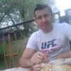 Алексей, 49, г.Новотроицк