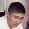 Тимофей, 29, г.Ангарск