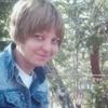 Елена, 43, г.Улан-Удэ