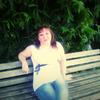 Анастасия, 34, г.Усмань