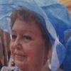 Татьяна, 60, г.Ухта
