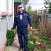 Александр Пирус, 38, г.Иваново