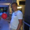 Alexey, 44, г.Узловая