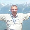 Андрей, 57, г.Ижевск