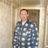 Евгений, 45, г.Жуков