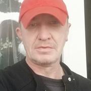 Игорь Боярко 51 Могилёв