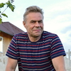 Андрей, 54, г.Жуковский