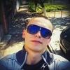 Юрий, 24, г.Тихорецк