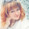 Анна, 28, г.Калуга