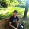 Денис Костров, 27, г.Донецк