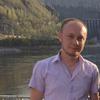 Анатолий, 26, г.Межгорье