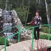 Ольга, 51, г.Новосибирск