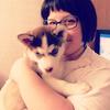 Tarja, 23, г.Октябрьский (Башкирия)