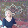 Вера, 59, г.Ржев