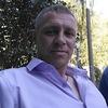 JEKA, 36, г.Крюково