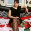 Карина, 26, г.Муравленко