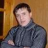 Михаил, 42, г.Тула