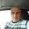 Вован, 40, г.Башмаково