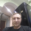 Валентин, 42, г.Бодайбо