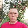 Шамиль, 28, г.Зеленодольск