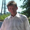 Алексей, 52, г.Барнаул