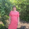Татьяна, 43, г.Кузоватово