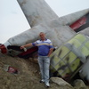 Олег, 39, г.Венев
