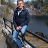 Василий, 52, г.Киров (Кировская обл.)