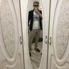 Максим Перепичай, 32, г.Трехгорный