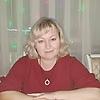 Ирина, 42, г.Зеленодольск
