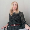 Оксана, 47, г.Ачинск