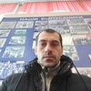 пётр корниенко, 38, г.Уссурийск