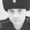 Андрей, 26, г.Нерехта