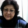 валентина, 57, г.Клин