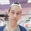 Василий, 21, г.Астрахань