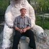 Алексей, 66, г.Хабаровск
