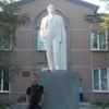 Андрей, 26, г.Парголово