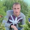 Олег, 36, г.Мценск
