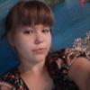 Татьяна, 23, г.Одоев