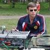Игорь, 55, г.Новосмолинский