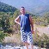 Олег, 45, г.Бобров