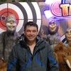Сергей, 45, г.Холмск