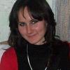 Даша, 25, г.Палласовка (Волгоградская обл.)